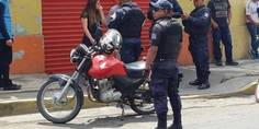 Relacionada tlaxcala asalto moto