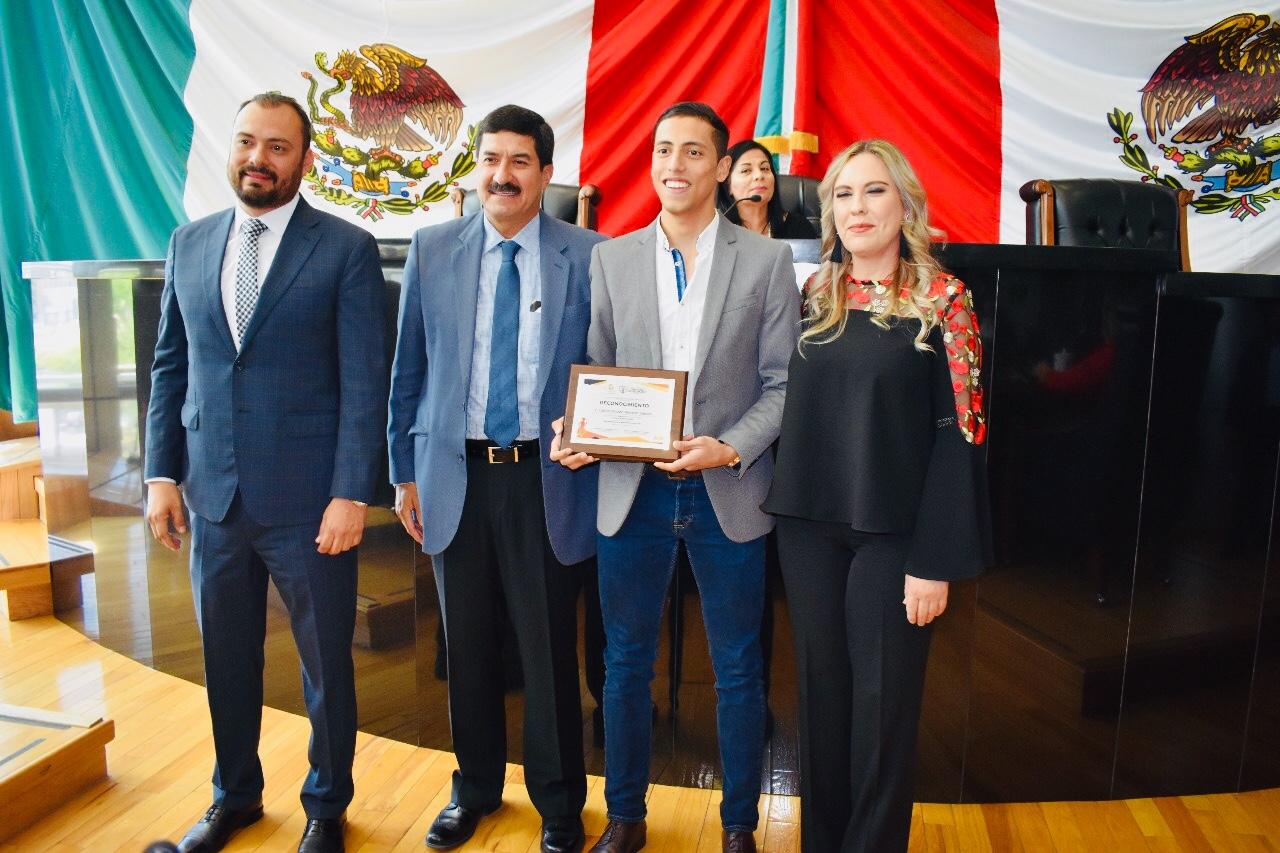Caso de Alejandro Gutiérrez pasa a juez federal