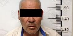 Relacionada acusado viol