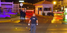 Relacionada cantera 5  ejecutados  policia estatal  chihuahua