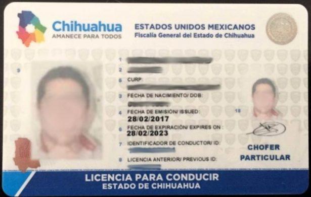 Licencias 615x391