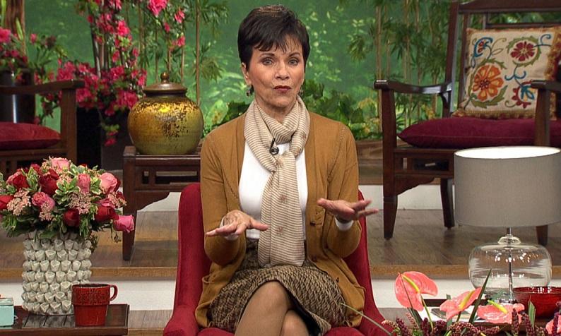Atala no fue despedida, ella misma renunció, afirma Paty Chapoy