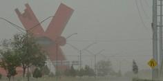 Relacionada clima para hoy  ciudad jua rez  08 de abril  temperatura ma xima  viento