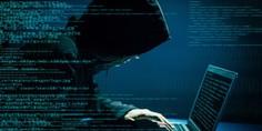 Relacionada hackerpic 1080x616