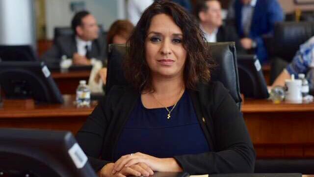 Exige PRI Chihuahua que Corral saque las manos del proceso electoral