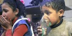 Relacionada siria