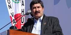 Relacionada javier corral discurso ciudad juarez caravana dignidad
