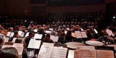 Relacionada conciertos did cticos  2