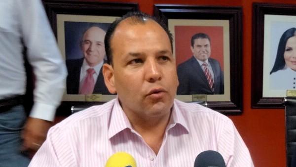 Solicita el PRI Estatal al INE cancele Asamblea Informativa de Corral