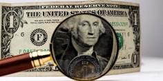 Relacionada dolar peso manuel chaparro e1497473925769 640x360