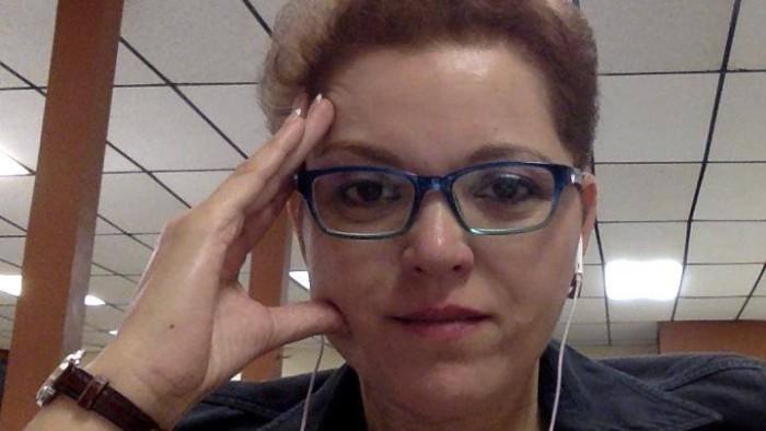 Caso Miroslava Breach será investigado por la PGR