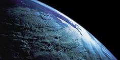 Relacionada campo magnetico tierra