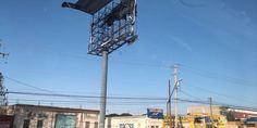 Relacionada viento ciudad juarez