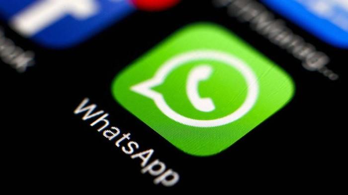 WhatsApp permite volver a descargar archivos borrados del chat