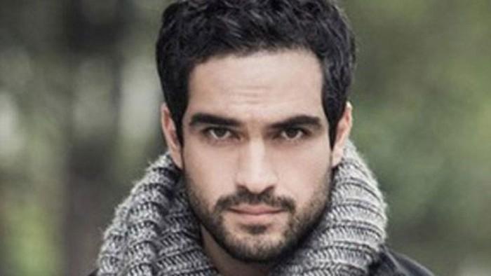 Este actor de televisa se presentar a en venga la alegr a for Espectaculos televisa recientes