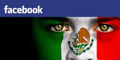 Relacionada facebook mexicano