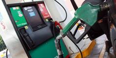 Relacionada gasolina  1