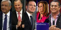 Relacionada candidatos presidenciales episcopado 980x550