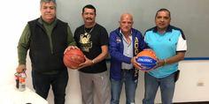 Relacionada directivos basquet semis