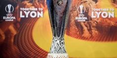 Relacionada verguenza internacional se robaron la europa league