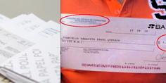Relacionada cheques snte1