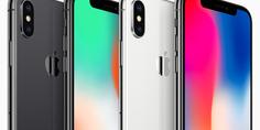 Relacionada iphonex colors