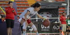 Relacionada academiaconadebasquetbol14