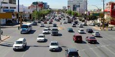 Relacionada ciudad juarez paseo triunfo de la republica