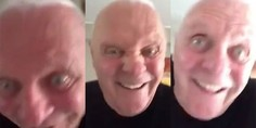 Relacionada anthony hopkins