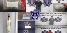 Relacionada collage