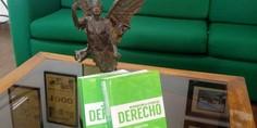 Relacionada libro introduccion al estudio del derecho