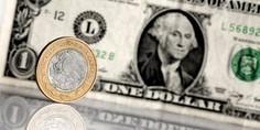 Relacionada dolar pesox2x.jpg 1348255499