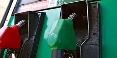 Relacionada casi 80 de la gasolina en mexico el mes pasado fue importada 1514053393 b