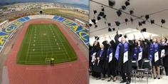 Relacionada graduaci n departamentalizaci n uach estadio olimpico