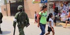 Relacionada escuela acapulco