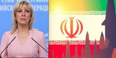 Relacionada rusia acuerdo nuclear iran