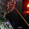 Thumb prueba nuclear corea del norte china
