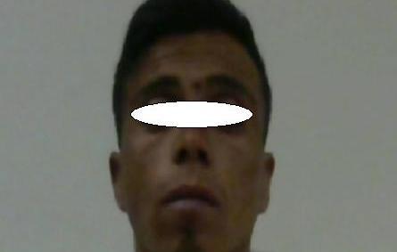 Luis alberto d m 1