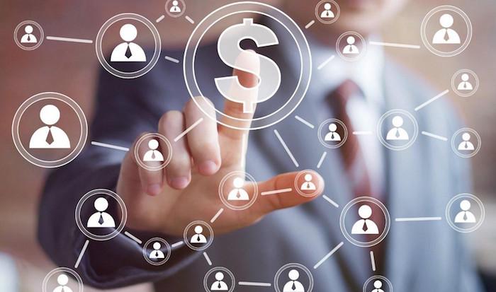 Banxico reporta retrasos en transferencias de tres bancos