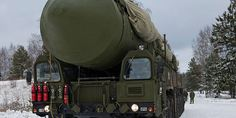 Relacionada rs 24 yars mobile intercontinental ballistic missile system russia russian army 004