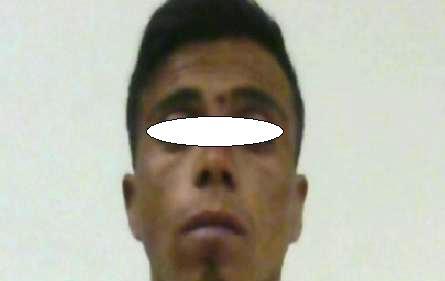 Luis alberto d m
