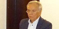 Relacionada eduardo fernandez director de egresos chihuahua