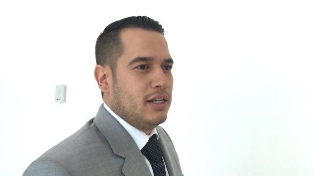 Vinculan a proceso a ex secretario de César Duarte