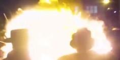 Relacionada explosion festival londres