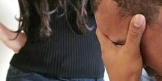 Relacionada hombres maltratados222