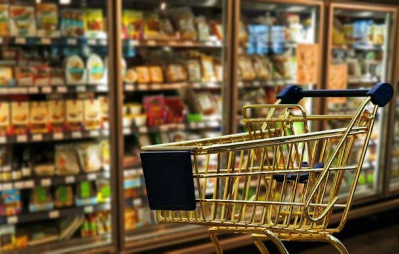 Recupera consumidor la confianza en abril