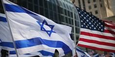 Relacionada israel jerusalen