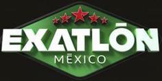 Relacionada exatlon logo