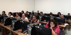 Relacionada evaluacio n docentes spd  3