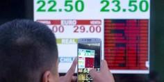 Relacionada argentina crise dolar 777x437